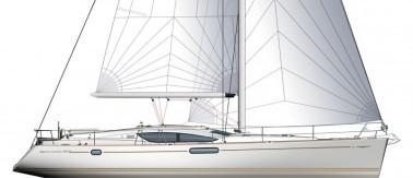 boat-Sun-Odyssey-DS