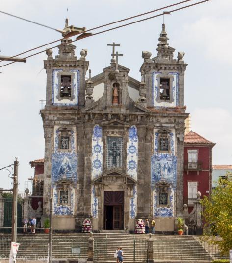 Porto-11