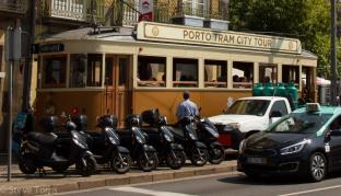 Porto-27