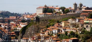 Porto-34