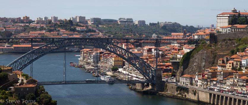 Porto-35
