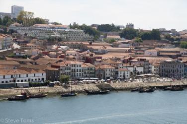 Porto-40