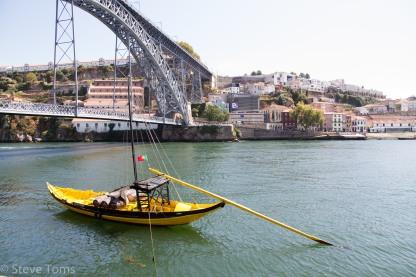 Porto-41