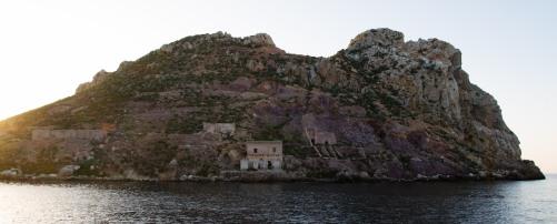 Isla del Fraile-1