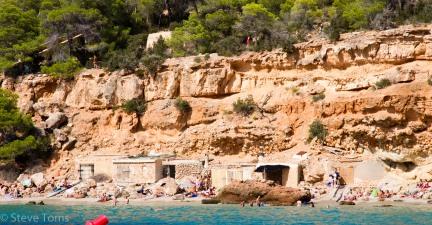 Ibiza2017-10