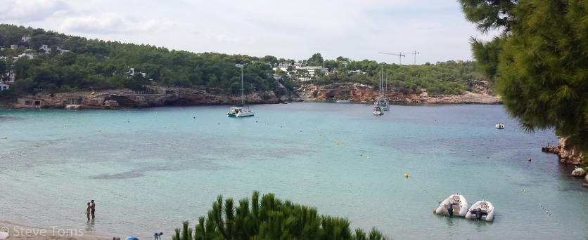 Ibiza2017-22