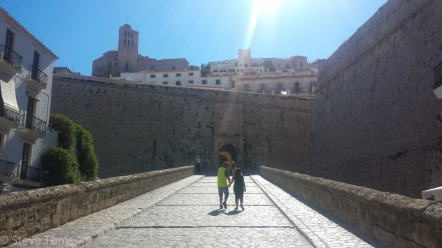 Ibiza2017-24