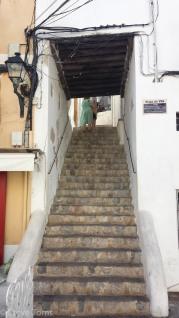 Ibiza2017-26