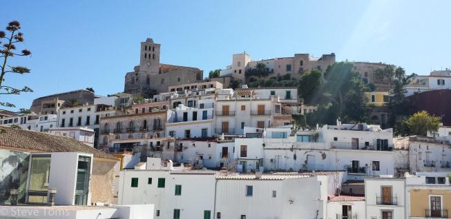Ibiza2017-27