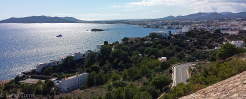 Ibiza2017-30