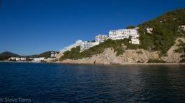 Ibiza2017-47