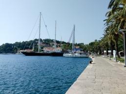Croatia1--6