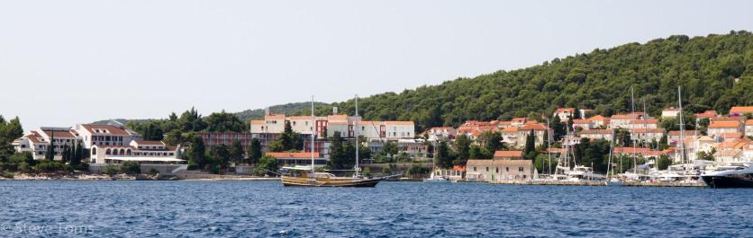 CroatiaPD-13