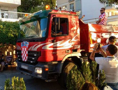 CroatiaPD-23