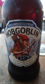 Aigina-beer-3