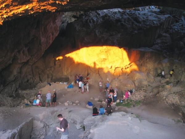 cave-at-koiladhia