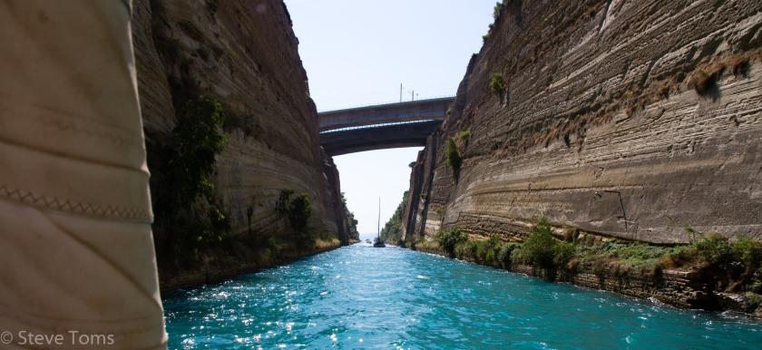 Corinth-Canal-11