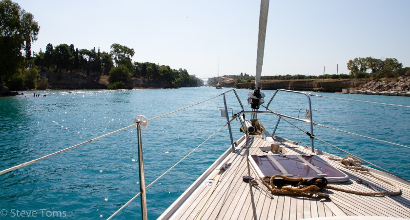 Corinth- Canal-2