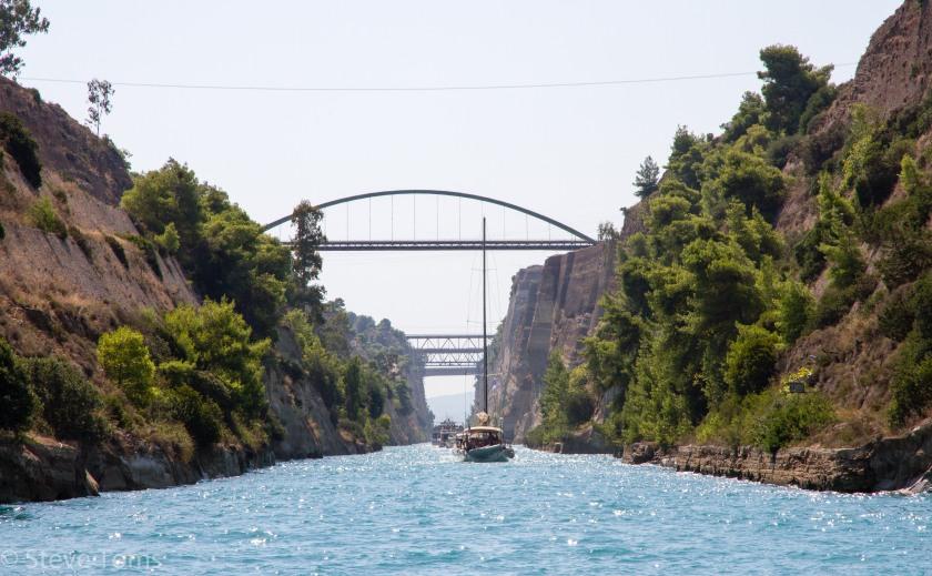 Corinth-Canal-3