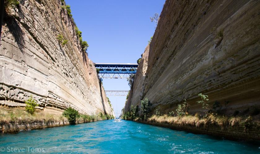 Corinth-Canal-4