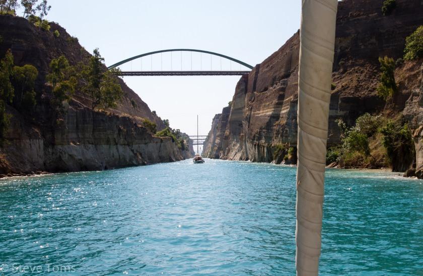 Corinth-Canal-5