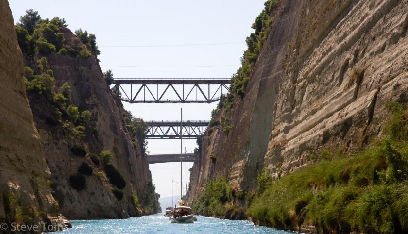 Corinth-Canal-8