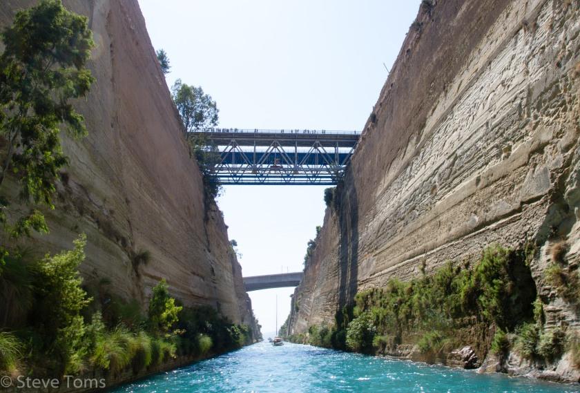 Corinth-Canal-9