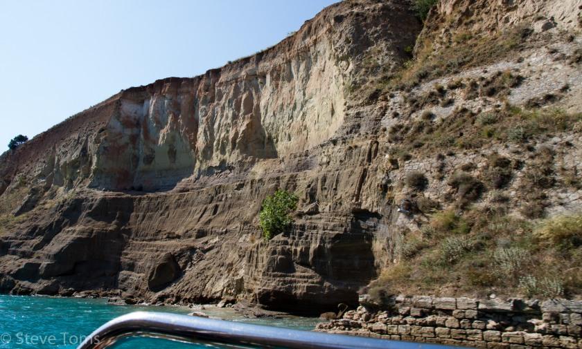Corinth-fall-1