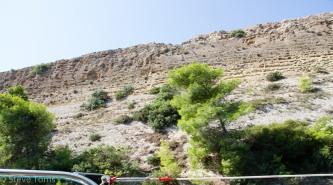 Corinth-mosaic2-2