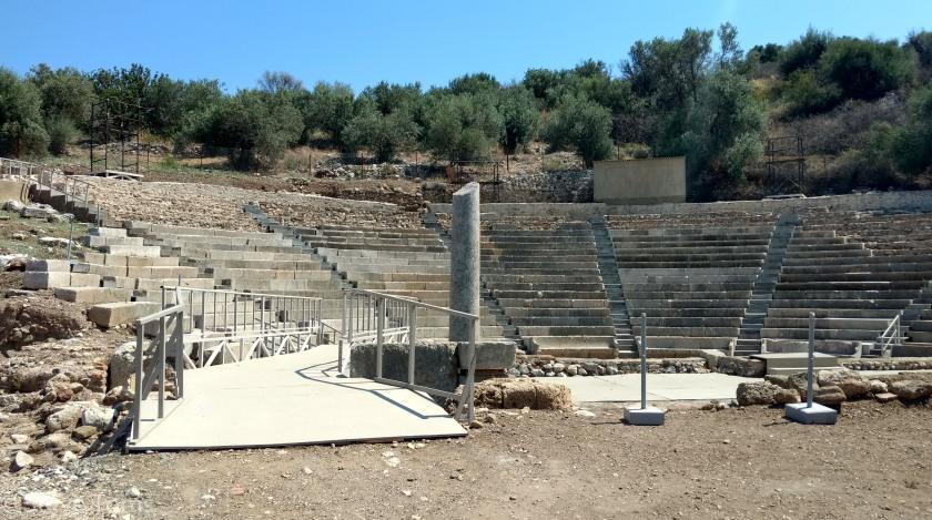 epi-theater-1
