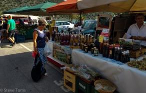 Ermioni-market-2