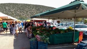 Ermioni-market-3