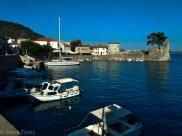 Navp-harbour-3
