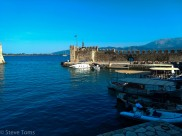 Navp-harbour-4