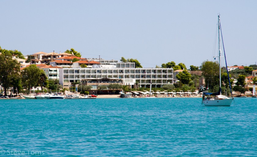 Neilson Hotel-1