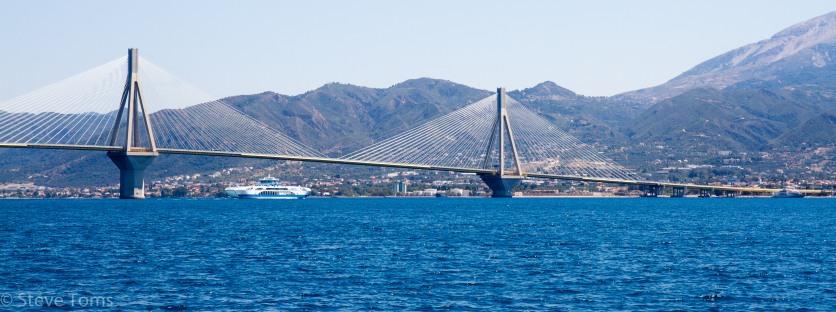 r-bridge-2