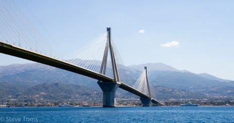 r-bridge-3