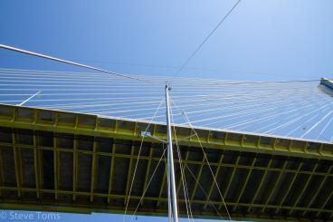 r-bridge-4
