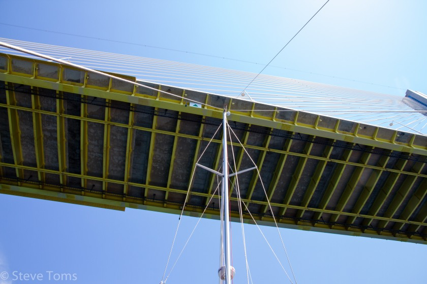 r-bridge-5