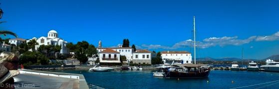 Spetses harbour-3
