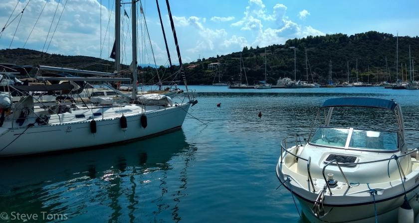 Triz-harbour-1