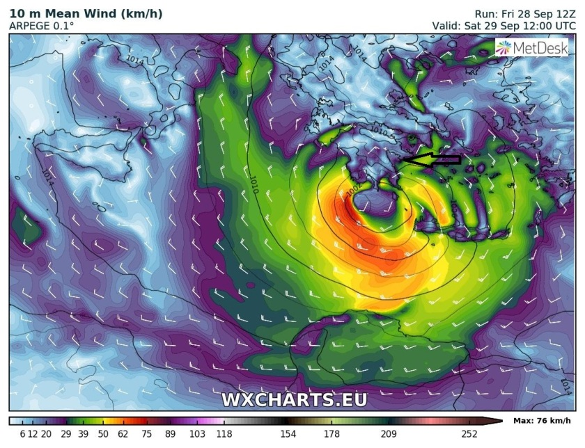 wind10mkph_024-1