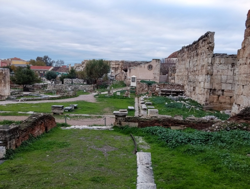Athens 2019-1