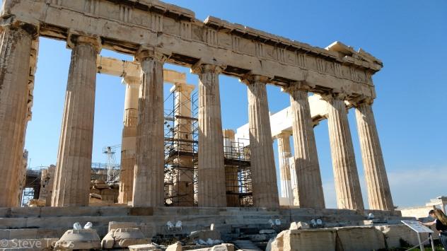 Athens 2019-10