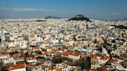 Athens 2019-14