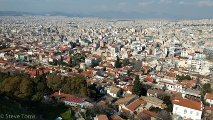 Athens 2019-15