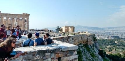 Athens 2019-16
