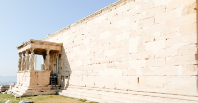 Athens 2019-17