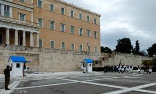 Athens 2019-22