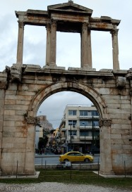 Athens 2019-24